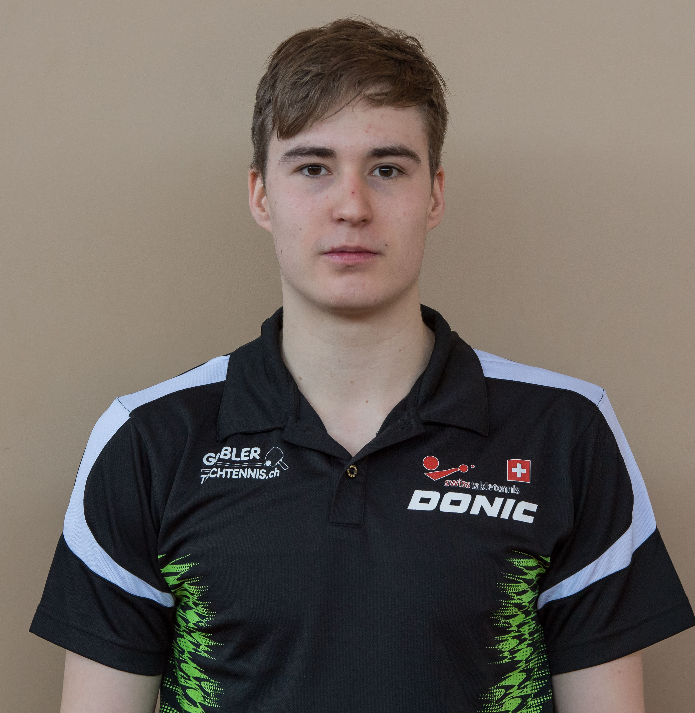 Portraits Swiss Players 2018 internet 12 von 83