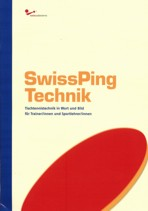 SwissPing-technique-d